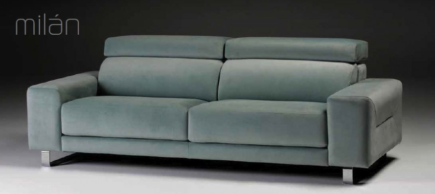 Muebles carretera de toledo cool affordable cheap interesting good superoferta sofs with - Muebles en yuncos ...
