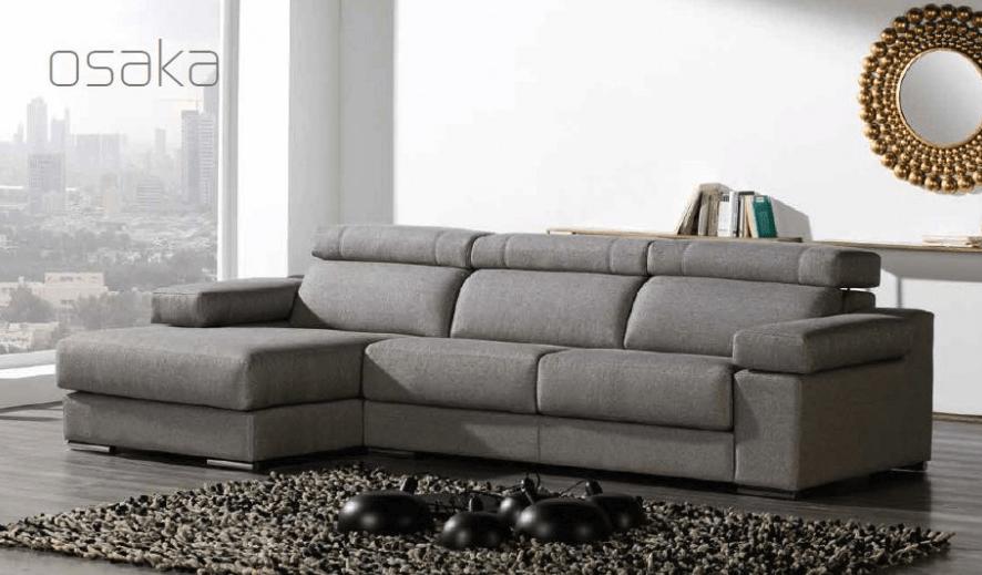 Carretera de toledo muebles simple lo mejor de carretera de toledo muebles trendy mueble - Muebles carretera de toledo ...