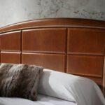 MONRABAL CHIRIVELLA Muebles los barriales_6717