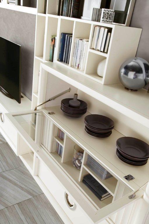 salones Muebles los barriales_9852