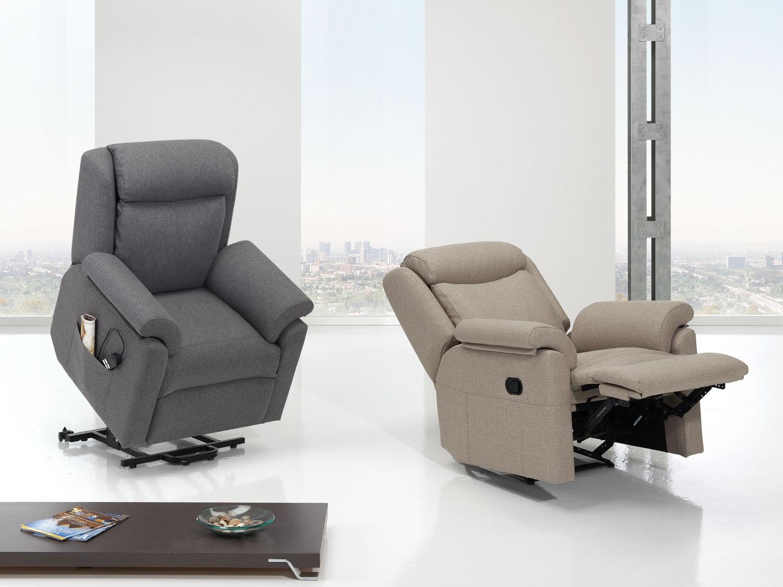 sillon sofas Muebles los barriales 0057