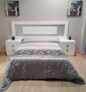 Dormitorio-los-barriales-3