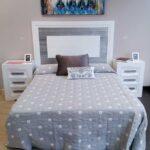 Dormitorio-los-barriales-4