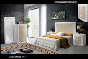 dormitorios Muebles los barriales 2018-02-27 at 11.46.17