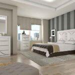 muebles los barriales dormitorio-13