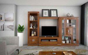 muebles los barriales salon-01