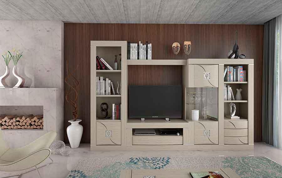 muebles los barriales salon-05
