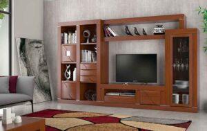 muebles los barriales salon-06