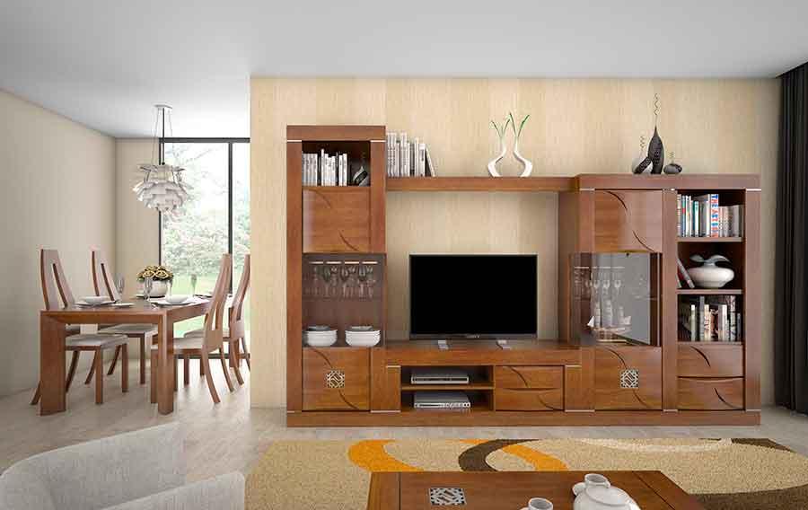 muebles los barriales salon-08