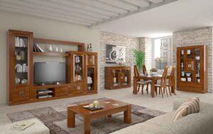 muebles los barriales salon-10