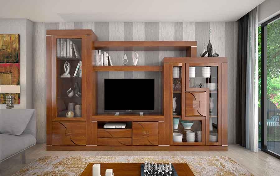muebles los barriales salon-11