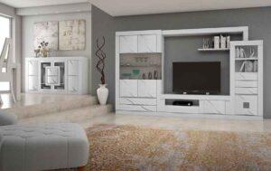 muebles los barriales salon-12