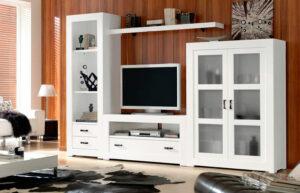 1.050€ muebles de salon 2019