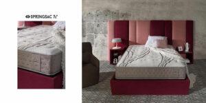 Catalogo colchones Gomarco SAC muebles los barriales 2019 08