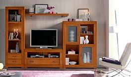 Composicion-muebles-de-salon-2019-losbarriales-1050€2