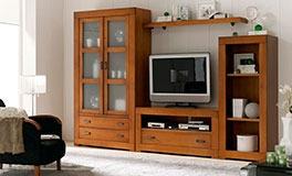 Composicion-muebles-de-salon-2019-losbarriales-1090€