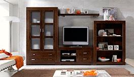 Composicion-muebles-de-salon-2019-losbarriales-1220€