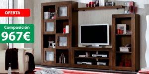 Composicion-muebles-de-salon-2019-losbarriales-967€
