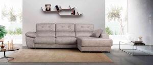 sofa 2020 muebles los barriales10