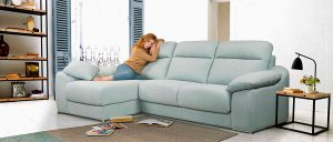sofa 2020 muebles los barriales12