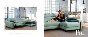 sofa 2020 muebles los barriales13