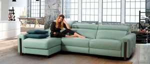 sofa 2020 muebles los barriales14