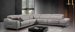 sofa 2020 muebles los barriales18