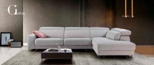 sofa 2020 muebles los barriales20