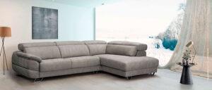 sofa 2020 muebles los barriales22