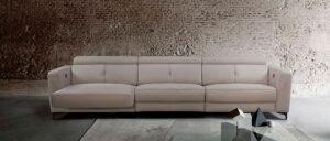 sofa 2020 muebles los barriales25