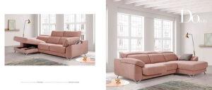sofa 2020 muebles los barriales26