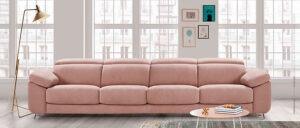 sofa 2020 muebles los barriales27 2