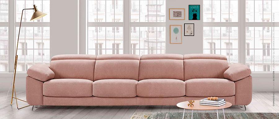 sofa 2020 muebles los barriales27