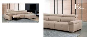 sofa 2020 muebles los barriales30