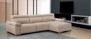 sofa 2020 muebles los barriales31