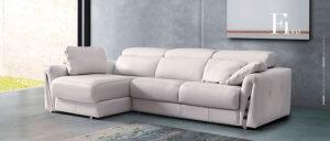 sofa 2020 muebles los barriales33