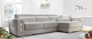 sofa 2020 muebles los barriales34