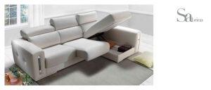 sofa 2020 muebles los barriales35