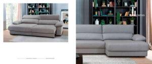 sofa 2020 muebles los barriales36