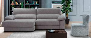 sofa 2020 muebles los barriales37