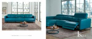 sofa 2020 muebles los barriales40
