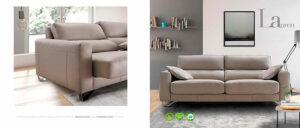 sofa 2020 muebles los barriales42