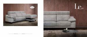 sofa 2020 muebles los barriales43
