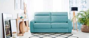 sofa 2020 muebles los barriales48