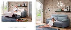 sofa 2020 muebles los barriales49