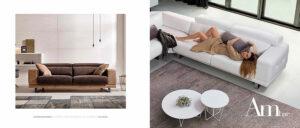 sofa 2020 muebles los barriales5