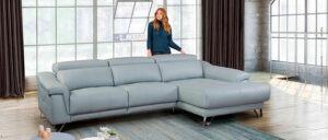 sofa 2020 muebles los barriales51