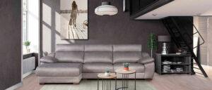 sofa 2020 muebles los barriales53