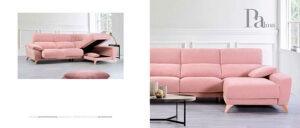 sofa 2020 muebles los barriales54