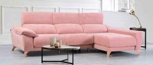 sofa 2020 muebles los barriales55